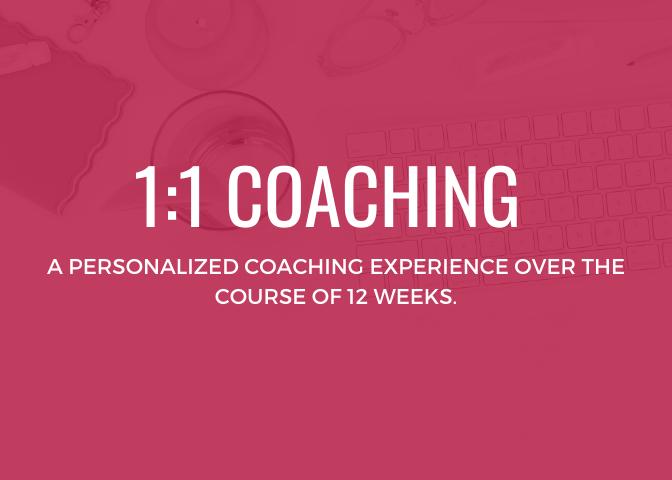1-to-1-coaching